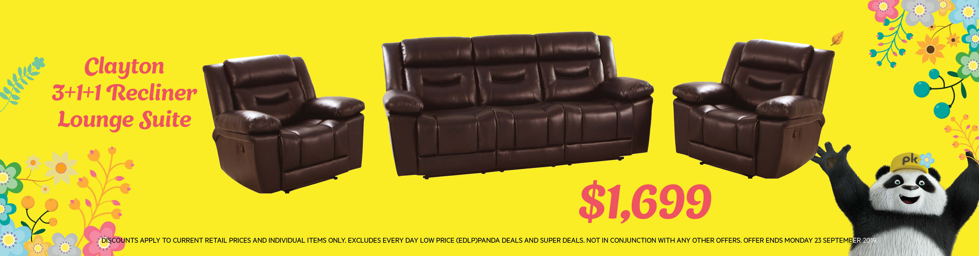 Awesome Pk Furniture Where Prices Get The Choppy Chop Chop Interior Design Ideas Clesiryabchikinfo
