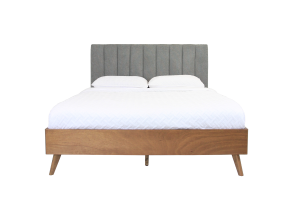 ADELE DOUBLE BED FRAME