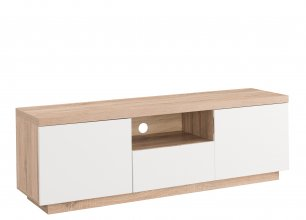 BRUNSWICK 150 TV UNIT