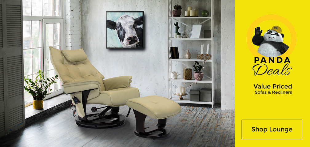 Fabulous Pk Furniture Where Prices Get The Choppy Chop Chop Interior Design Ideas Clesiryabchikinfo