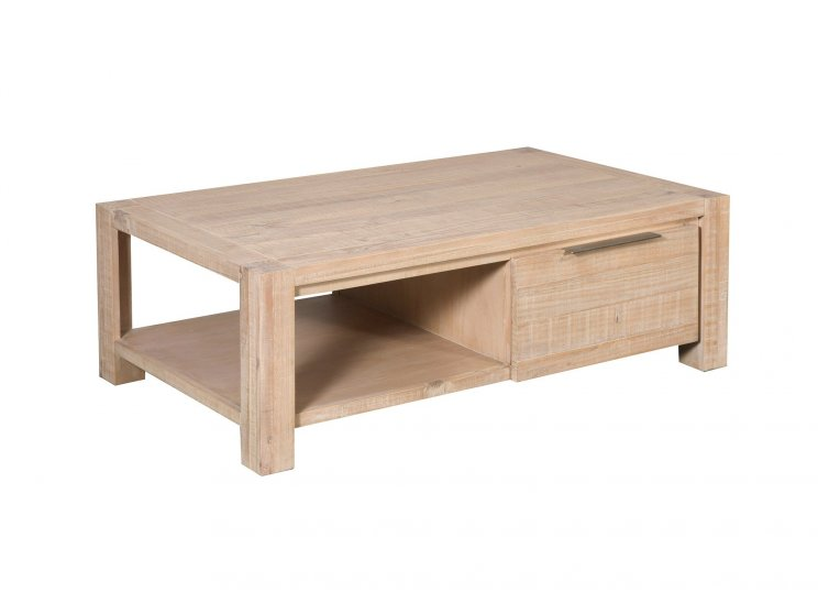 Ballina Coffee Table