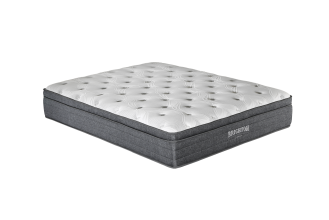 Brighton Super King Mattress
