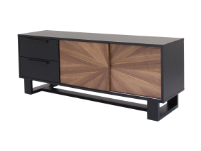 CASPER TV UNIT
