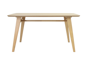 CASSANDRA 150 DINING TABLE