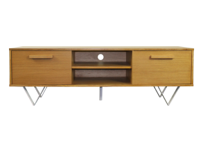 CECIL 160 TV UNIT