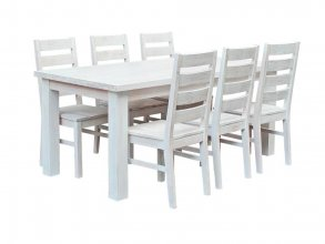 Cello 180 Dining Table
