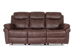 CHARLIE RECLINER LOUNGE SUITE