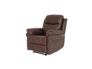 CHARLIE SINGLE SEATER RECLINER