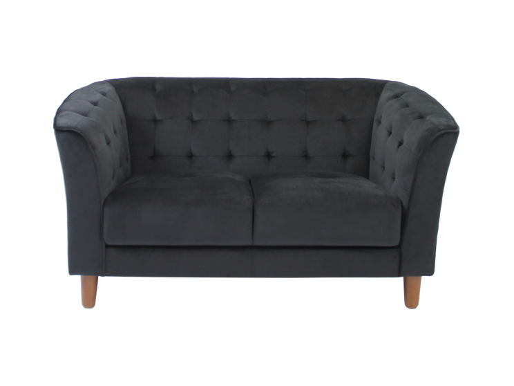 CLAIR 2 SEATER SOFA