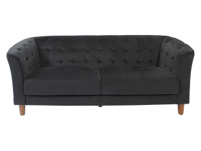 CLAIR 3 SEATER SOFA