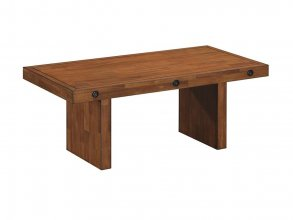 Conway Coffee Table