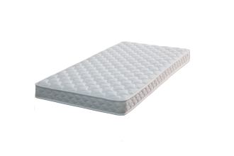 DREAMLAND PERTH KING SINGLE MATTRESS
