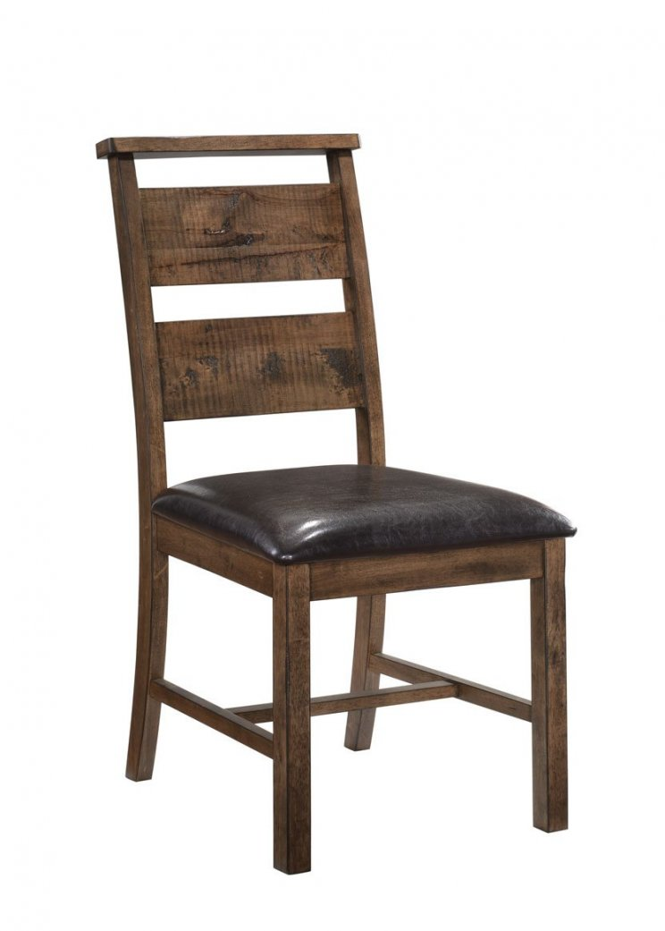 Emmerson Dining Chair