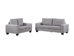 FANTASTIC 2 SEATER SOFA