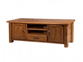 Farmhouse Tv Unit