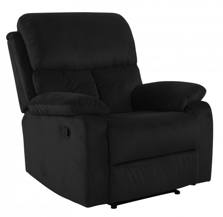 MARTIN SINGLE SEATER RECLINER