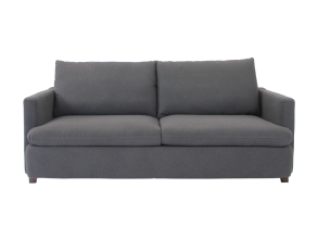 FRANKFURT 3 SEATER SOFA BED