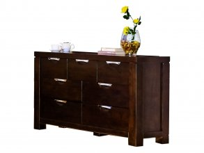 Haliton Dressing Table