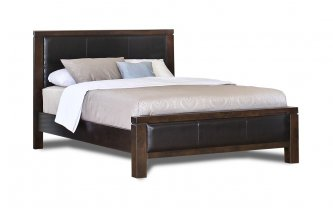Haliton Super King Bed Frame