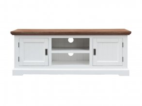 Hamptons Medium Tv Unit
