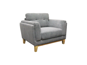 IVY SINGLE SEATER SOFA