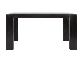 JACK 150 DINING TABLE