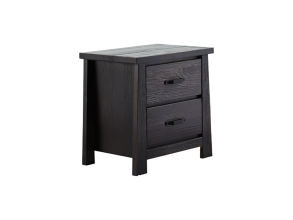 JACK BEDSIDE TABLE
