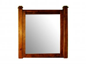 Jamaica Dressing Mirror