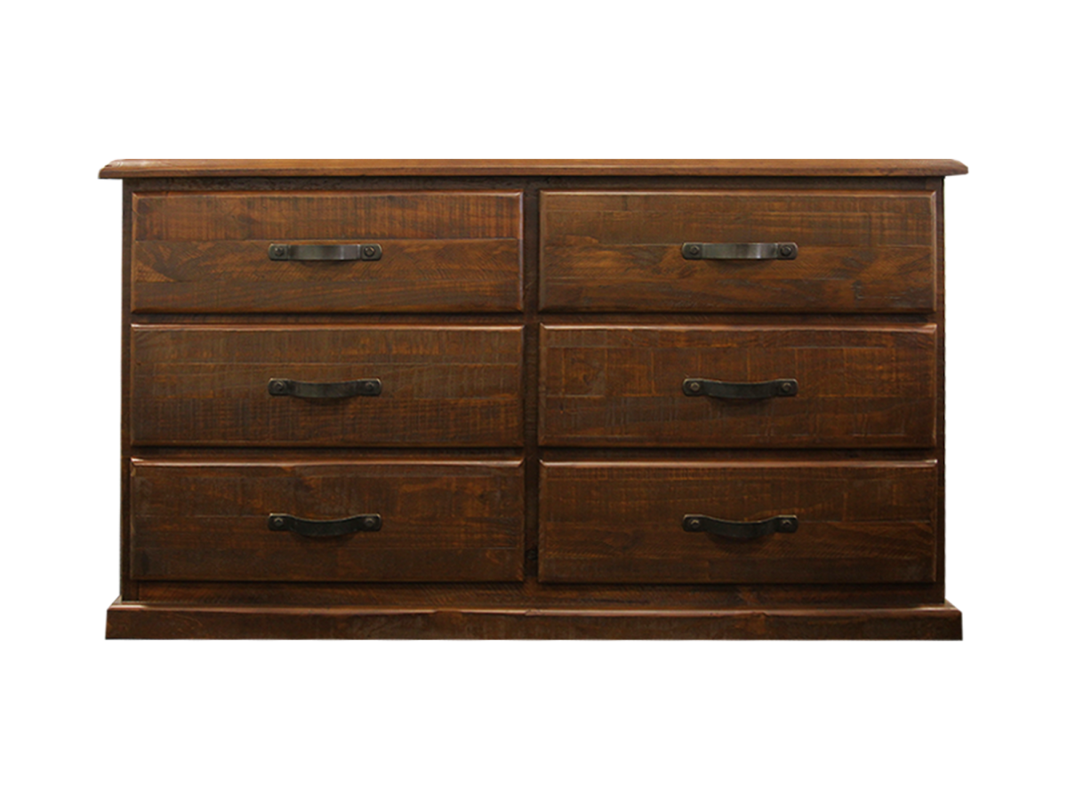 online store 1f837 b15a8 JAMAICA DRESSING TABLE