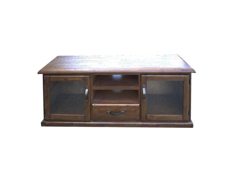 Jamaica Tv Unit