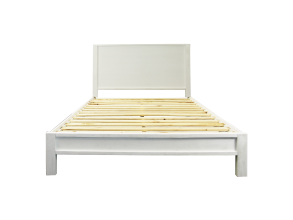 JASMINE QUEEN BED FRAME