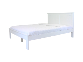 JOSHUA QUEEN BED FRAME (John Young Furniture)