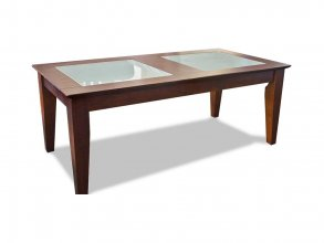 Kintore Coffee Table