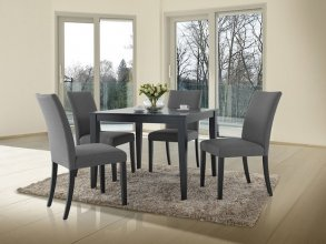 KONICA 5 PIECE 100 DINING SUITE