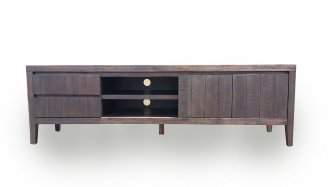 Lexton 180 Tv Unit