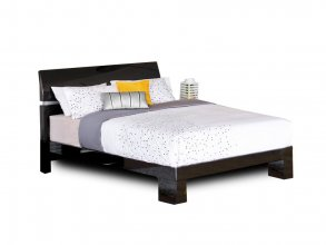 New Amelia Queen Bed Frame