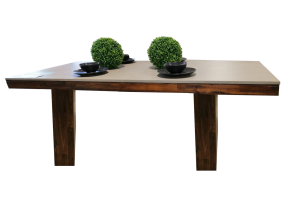 NORA 200 DINING TABLE