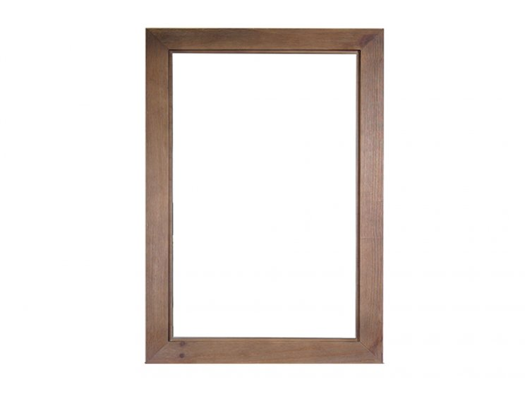 Paim Dressing Mirror