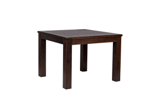 QUEENSTOWN 100 DINING TABLE, 100X100
