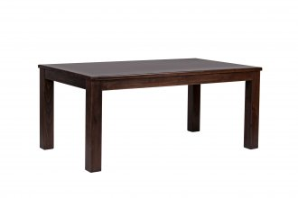 QUEENSTOWN 150 DINING TABLE, 150X90