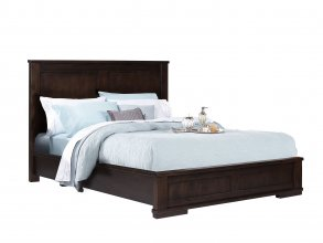 Queenstown Queen Bed Frame