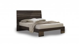 Skyler Queen Bed Frame