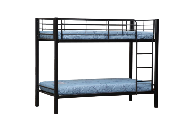 SOLO TWIN BUNK BED FRAME