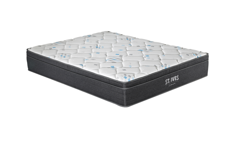 St Ives King Mattress