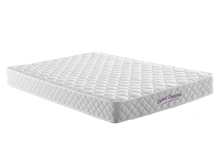 Sweet Dreams Queen Mattress