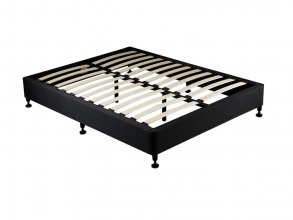 Ultra Sleep King Mattress And Base