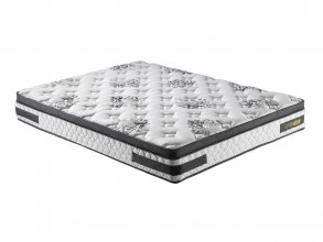 Ultra Sleep King Mattress