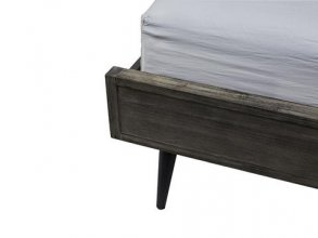 URBAN QUEEN BED FRAME