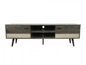 Urban 180 Lowline Tv Unit