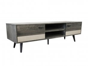 Urban 160 Lowline Tv Unit